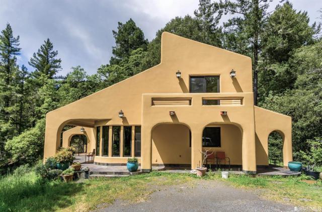 16811 Lakeshore Drive, Willits, CA 95490 (#480783) :: Perisson Real Estate, Inc.