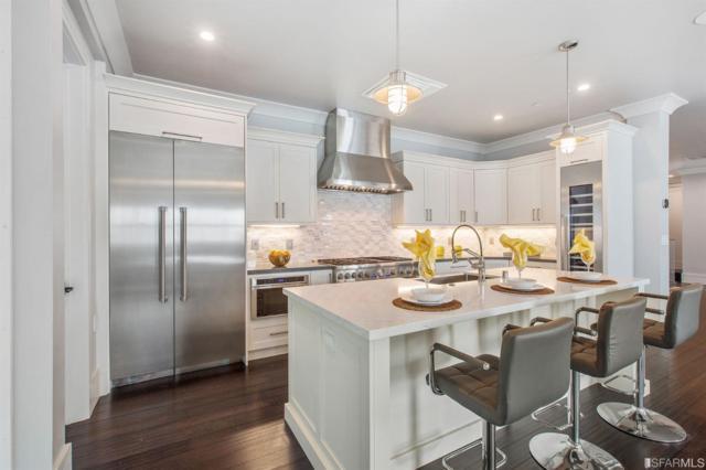 594 Lombard Street, San Francisco, CA 94133 (#480821) :: Perisson Real Estate, Inc.