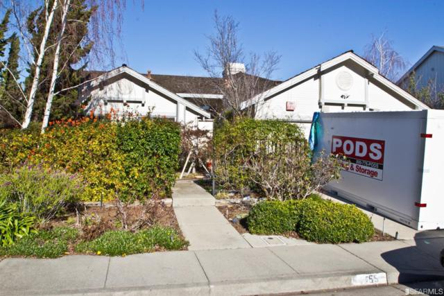 155 Westport Lane, Vallejo, CA 94591 (#480922) :: Maxreal Cupertino