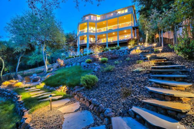 493 Guadalupe Drive, El Dorado Hills, CA 95762 (MLS #481004) :: Keller Williams San Francisco