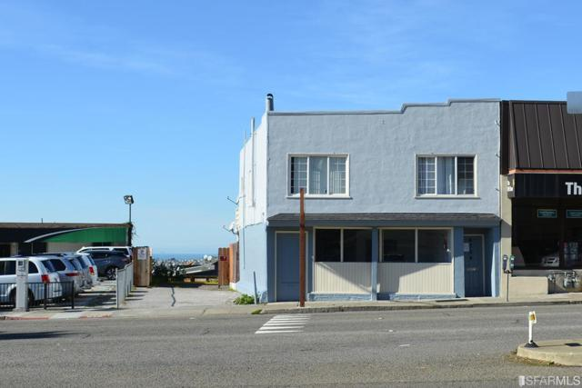 6760 Mission Street, Daly City, CA 94014 (#481033) :: Maxreal Cupertino