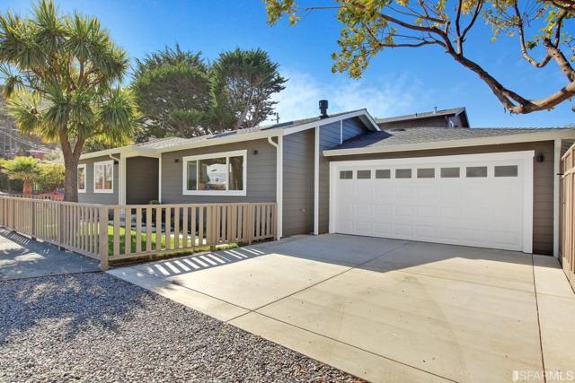 188 Ramona Avenue, Pacifica, CA 94044 (#481092) :: Perisson Real Estate, Inc.