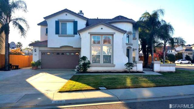 589 Appenzel Lane, Manteca, CA 95337 (#481405) :: Perisson Real Estate, Inc.
