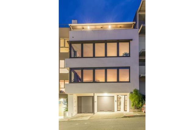 233 Chestnut Street, San Francisco, CA 94133 (MLS #481485) :: Keller Williams San Francisco
