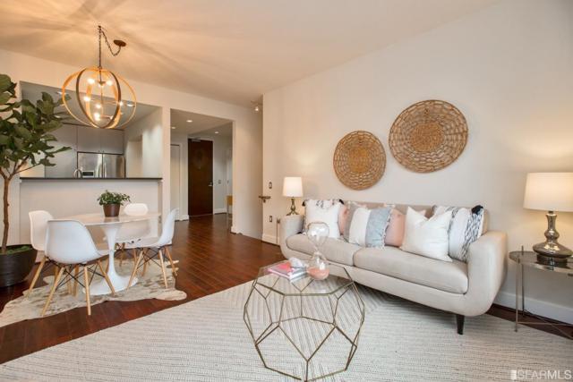 530 Chestnut #103, San Francisco, CA 94133 (#481691) :: Perisson Real Estate, Inc.