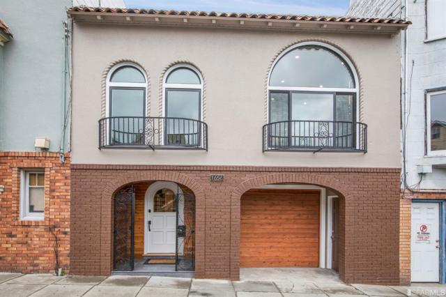 1656 Palou Avenue, San Francisco, CA 94124 (#481720) :: Perisson Real Estate, Inc.