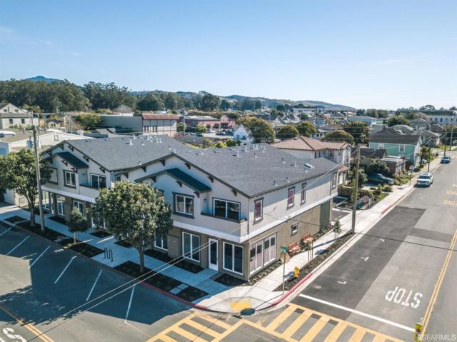 574 Kelly Street, Half Moon Bay, CA 94019 (MLS #481728) :: Keller Williams San Francisco