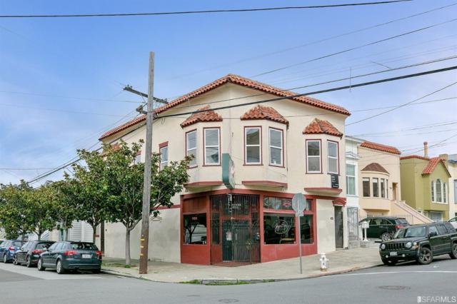 725 York Street, San Francisco, CA 94110 (#481954) :: Perisson Real Estate, Inc.