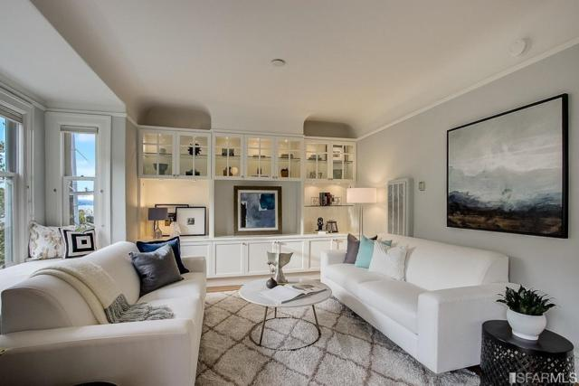 2914 Fillmore Street, San Francisco, CA 94123 (#482069) :: Perisson Real Estate, Inc.