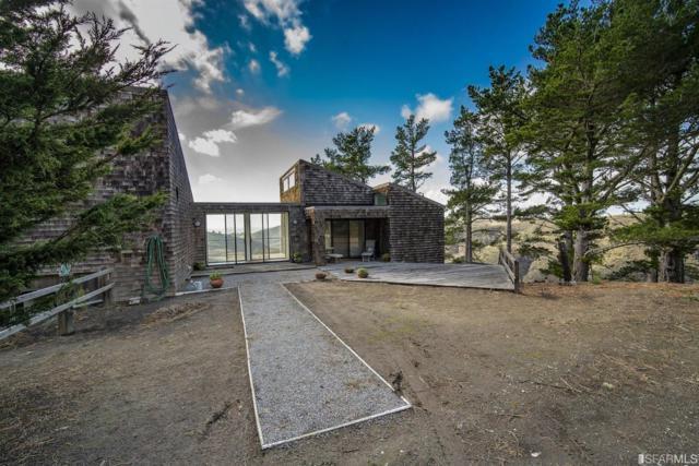 400 Irish Ridge Road, Half Moon Bay, CA 94019 (#482080) :: Maxreal Cupertino