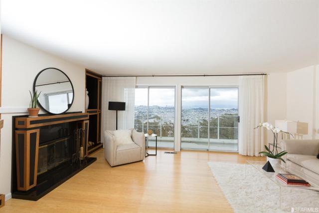 580 Pointe Pacific Drive #6, Daly City, CA 94014 (#482177) :: Perisson Real Estate, Inc.