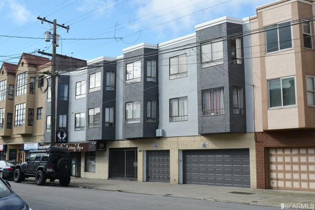 369 3rd Avenue, San Francisco, CA 94118 (MLS #482216) :: Keller Williams San Francisco