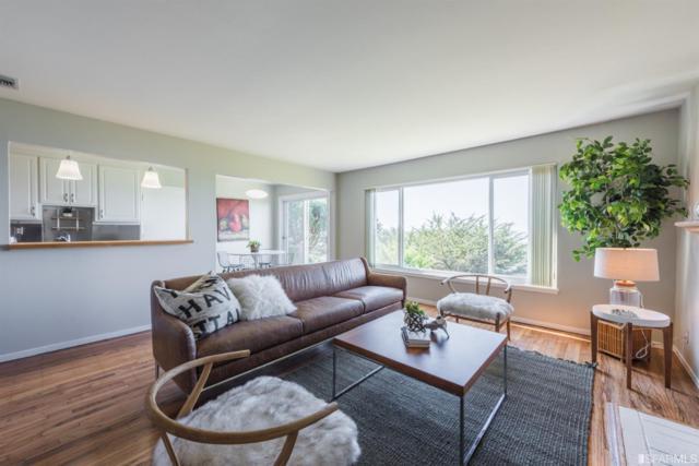 552 Heathciff Drive, Pacifica, CA 94044 (#482307) :: Perisson Real Estate, Inc.