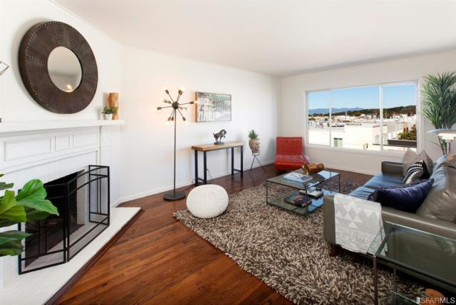 3835 Judah Street, San Francisco, CA 94122 (#482366) :: Perisson Real Estate, Inc.