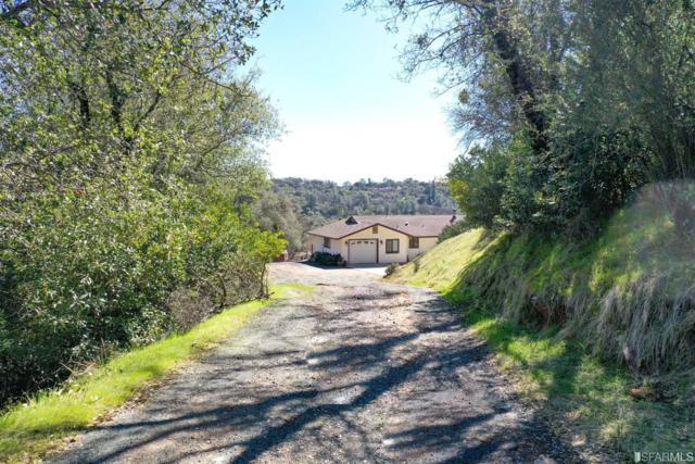 18381-7511 Corte Del Montana, Sonora, CA 95370 (MLS #482396) :: Keller Williams San Francisco