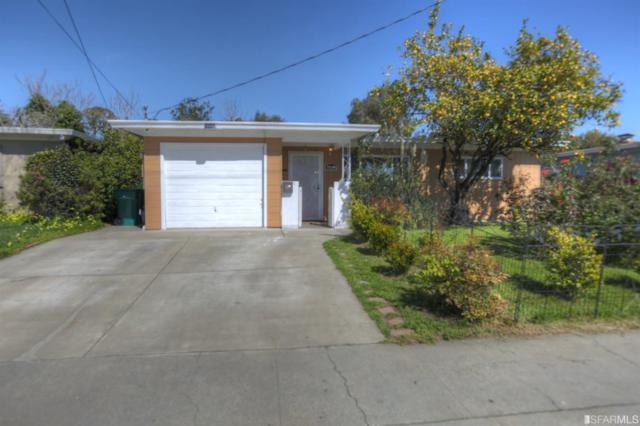 24340 Edith Street, Hayward, CA 94544 (#482428) :: Perisson Real Estate, Inc.