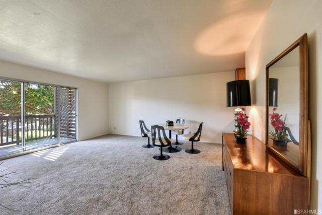 75 Zampa Lane #4, San Francisco, CA 94115 (MLS #482503) :: Keller Williams San Francisco