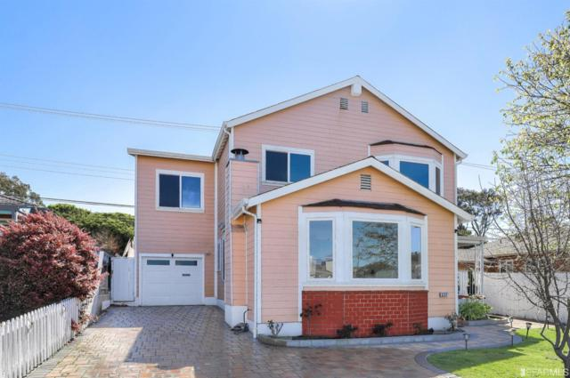 237 Rockwood Drive, South San Francisco, CA 94080 (#482512) :: Maxreal Cupertino