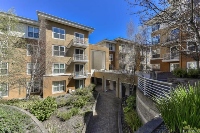 401 Crescent Court #4210, San Francisco, CA 94134 (MLS #482579) :: Keller Williams San Francisco