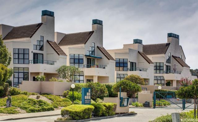 178 Nantucket Lane, Vallejo, CA 94590 (MLS #482637) :: Keller Williams San Francisco