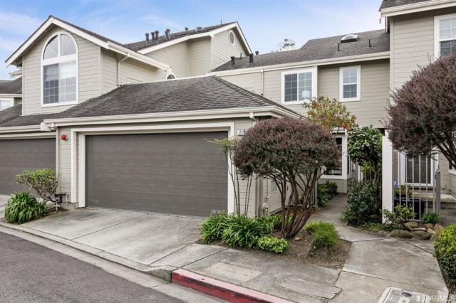 216 Greenview Drive, Daly City, CA 94014 (#482647) :: Maxreal Cupertino