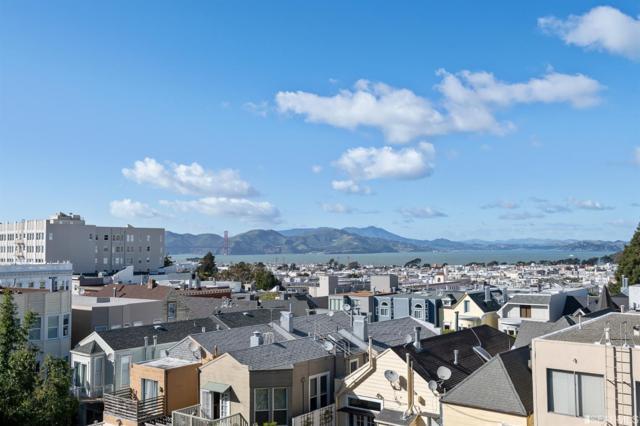 1620 Broadway #6, San Francisco, CA 94109 (MLS #482658) :: Keller Williams San Francisco