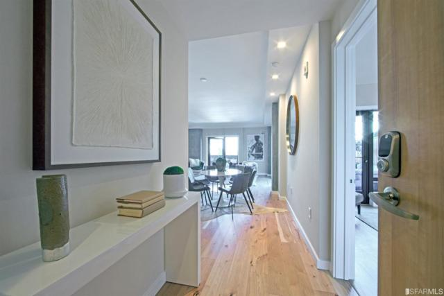 1731 Powell #202, San Francisco, CA 94133 (#482699) :: Maxreal Cupertino