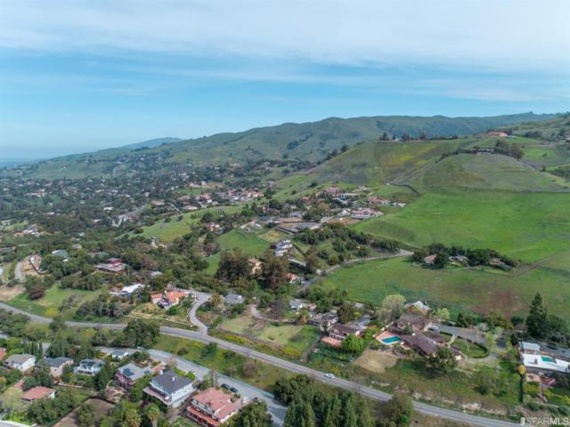 10213 Miguelita Road, San Jose, CA 95127 (MLS #482992) :: Keller Williams San Francisco