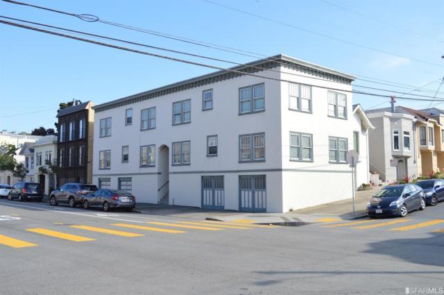 1543-1549 Cabrillo Street, San Francisco, CA 94118 (MLS #483208) :: Keller Williams San Francisco