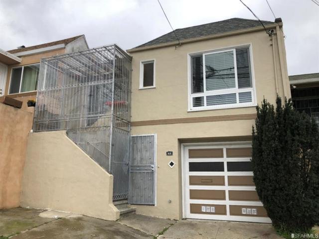 632-632 Sawyer Street, San Francisco, CA 94134 (MLS #483266) :: Keller Williams San Francisco