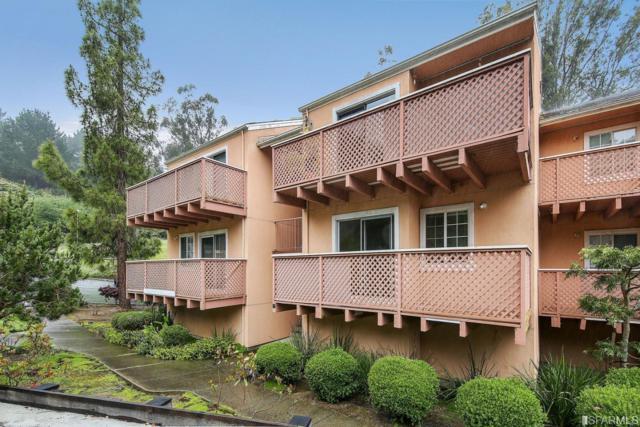 1020 San Gabriel Circle #445, Daly City, CA 94014 (MLS #483331) :: Keller Williams San Francisco