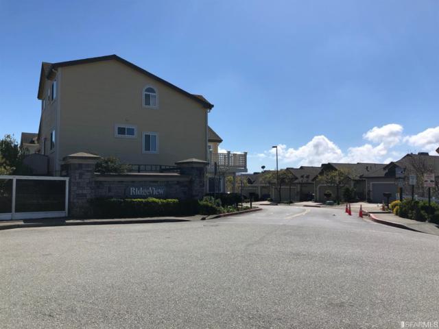218 Carnelian Road, South San Francisco, CA 94080 (MLS #483407) :: Keller Williams San Francisco