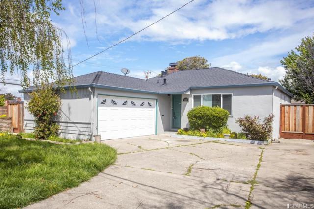 15800 Via Seco, San Lorenzo, CA 94580 (MLS #483416) :: Keller Williams San Francisco