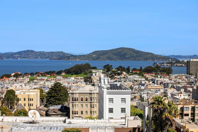1910-1912 Jackson Street, San Francisco, CA 94109 (MLS #483497) :: Keller Williams San Francisco