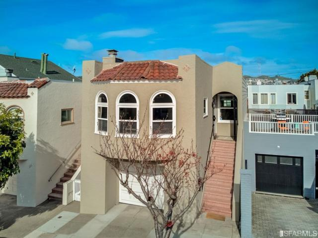222 Bocana, San Francisco, CA 94110 (MLS #483757) :: Keller Williams San Francisco