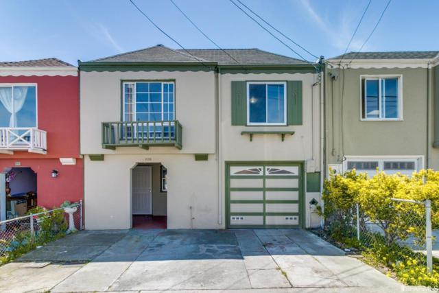 220 Village Way, South San Francisco, CA 94080 (MLS #483809) :: Keller Williams San Francisco