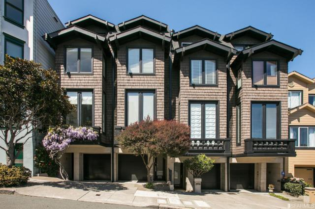 2960 Bush Street, San Francisco, CA 94115 (#483848) :: Maxreal Cupertino