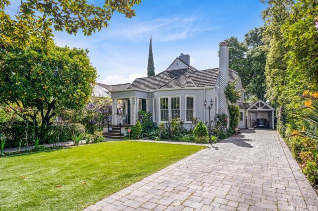 249 Broadmoor Boulevard, San Leandro, CA 94577 (#483888) :: Maxreal Cupertino