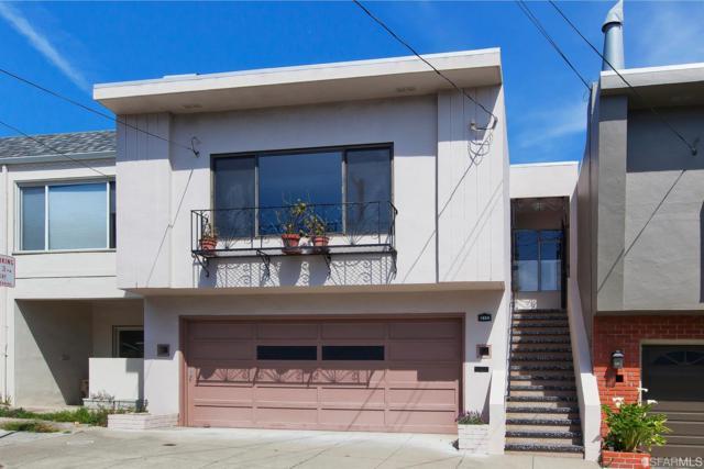 1524 Bacon Street, San Francisco, CA 94134 (#484010) :: Maxreal Cupertino