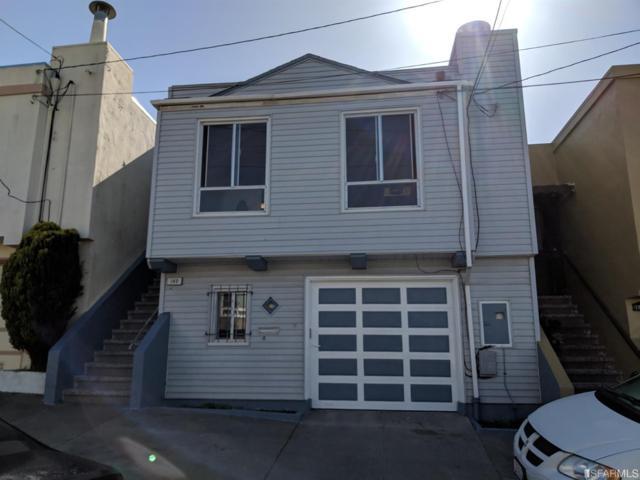149 Abbot Avenue, Daly City, CA 94014 (#484051) :: Maxreal Cupertino