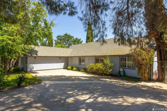 7510 32nd Street, North Highlands, CA 95660 (#484276) :: Maxreal Cupertino