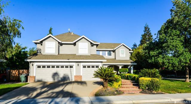 2550 Garazi Street, Tracy, CA 95304 (#484279) :: Maxreal Cupertino