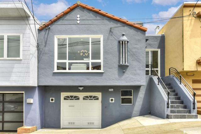 215 Gambier Street, San Francisco, CA 94134 (#484291) :: Maxreal Cupertino