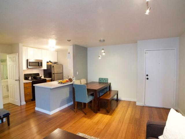 370 Imperial Way #218, Daly City, CA 94015 (#484512) :: Maxreal Cupertino