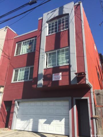 97 Lausanne Avenue, Daly City, CA 94014 (MLS #484630) :: Keller Williams San Francisco