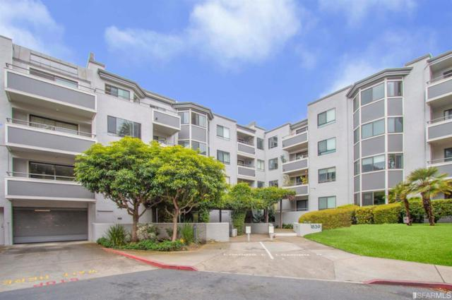 1839 15th Street #160, San Francisco, CA 94103 (#484689) :: Maxreal Cupertino