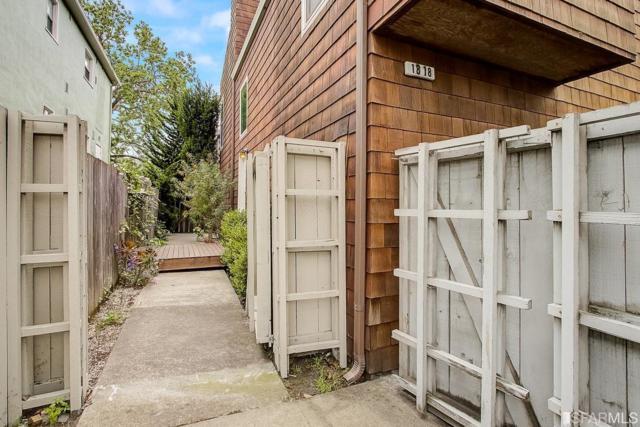 1818 Dwight Way, Berkeley, CA 94703 (#484691) :: Maxreal Cupertino