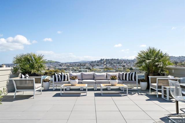 663 Page Street, San Francisco, CA 94117 (#484827) :: Maxreal Cupertino