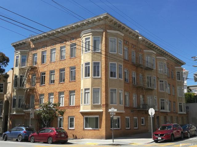 100 Lake Street, San Francisco, CA 94118 (#484838) :: Maxreal Cupertino