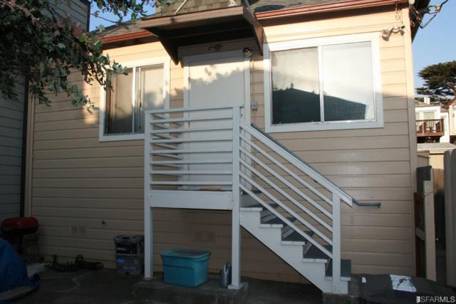 1246 47th Avenue, San Francisco, CA 94122 (#484853) :: Maxreal Cupertino